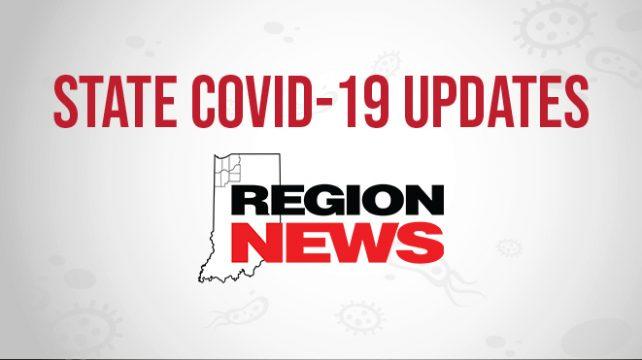 Indiana COVID-19 Information