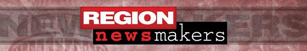 Newsmakers-Header