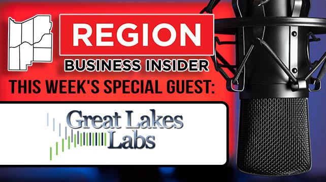 Region Business Insider